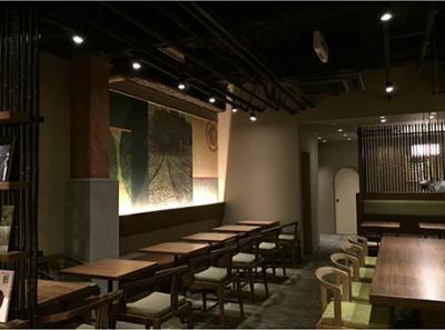 blog_osakachakai_store2