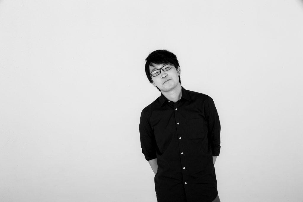 Pino_Yamamoto